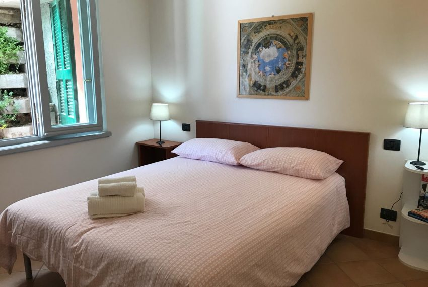 Argegno House For Rent