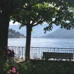 Day trip - Lake Como