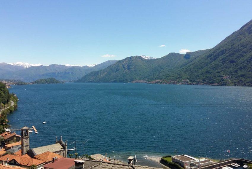 Lake Como View Argegno Holiday Rentals