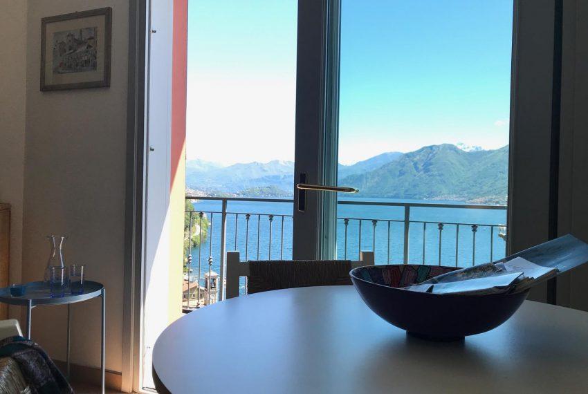 Lake Como View Holiday Rentals