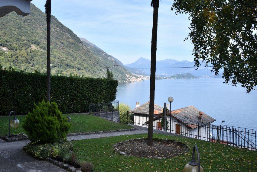 30.Apartment Lake Como - Garden