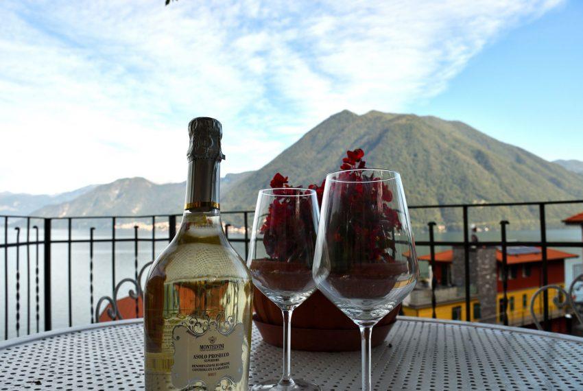 31.Enjoy your holiday at Lake Como apartment
