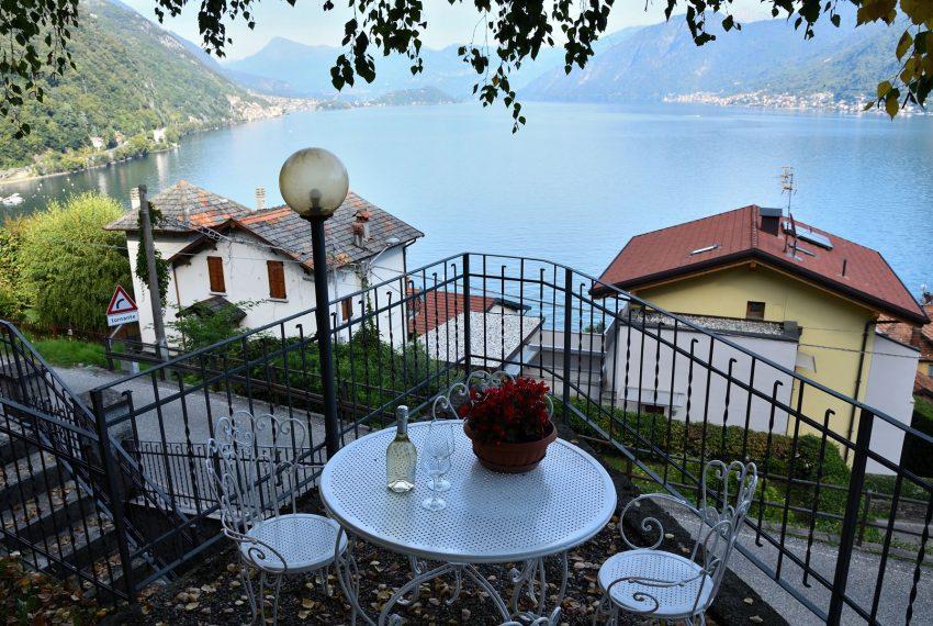 31a.Belle view - Lake Como apartment