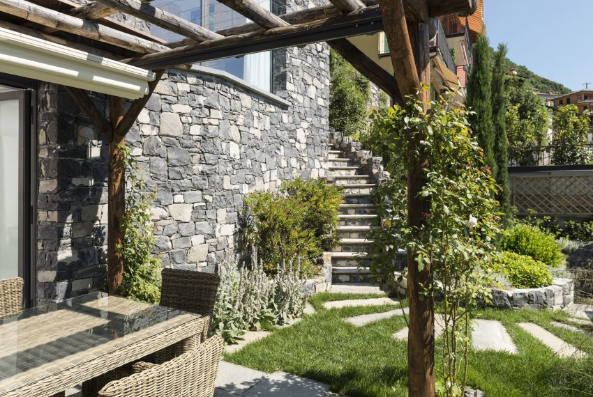 Luxury VIlla near Argegno - Lake Como