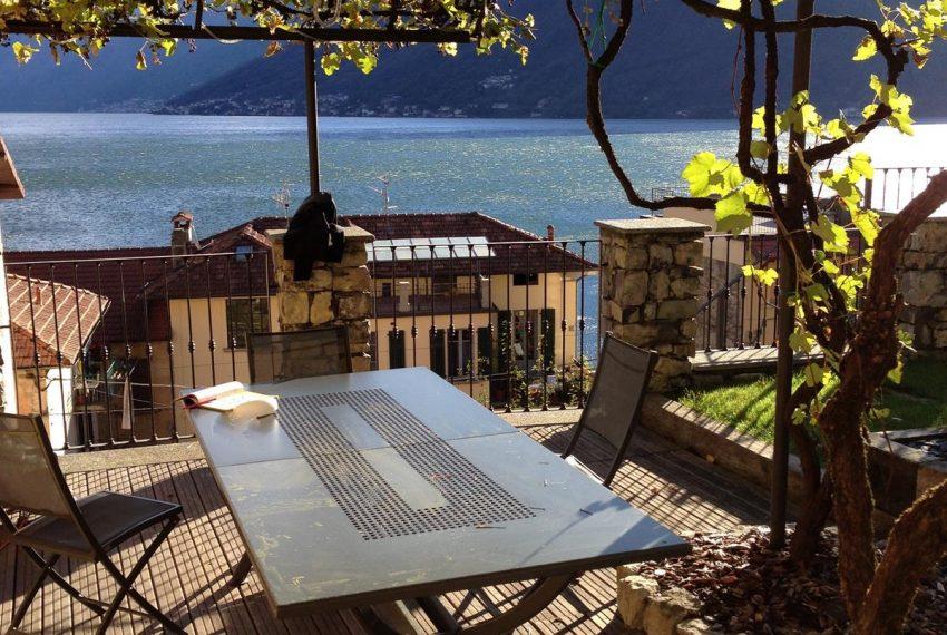 12.Micà outdoor Villa Argegno