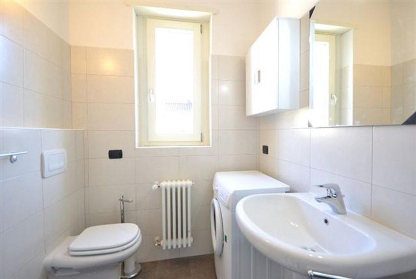 17. Bathroom Ossuccio apt