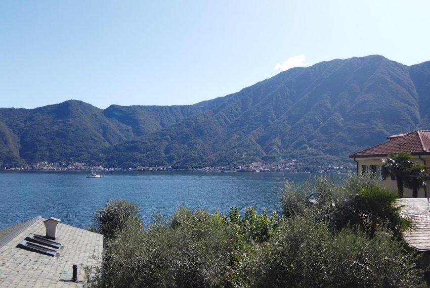 2. Lake Como