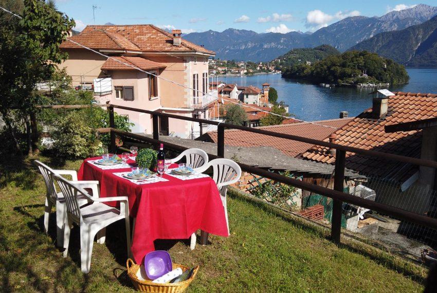 26. Stunning view Sala Comacina Lake Como