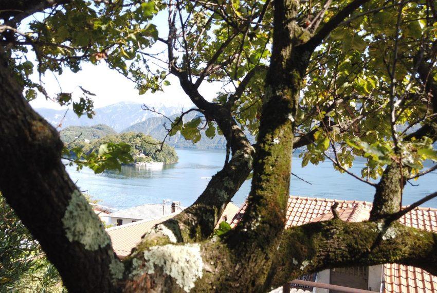 27. Peace and relax apt Sala Comacina
