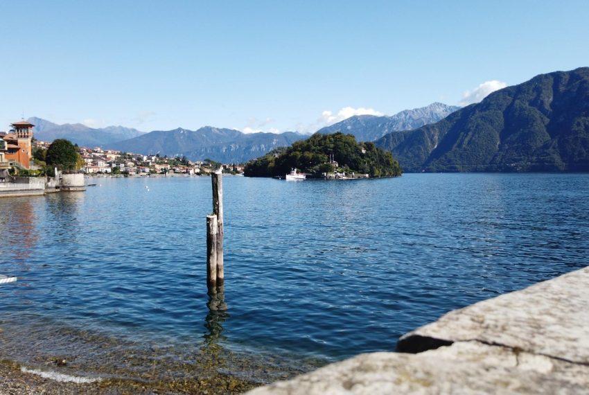 6. Sala Comacina Lake Como