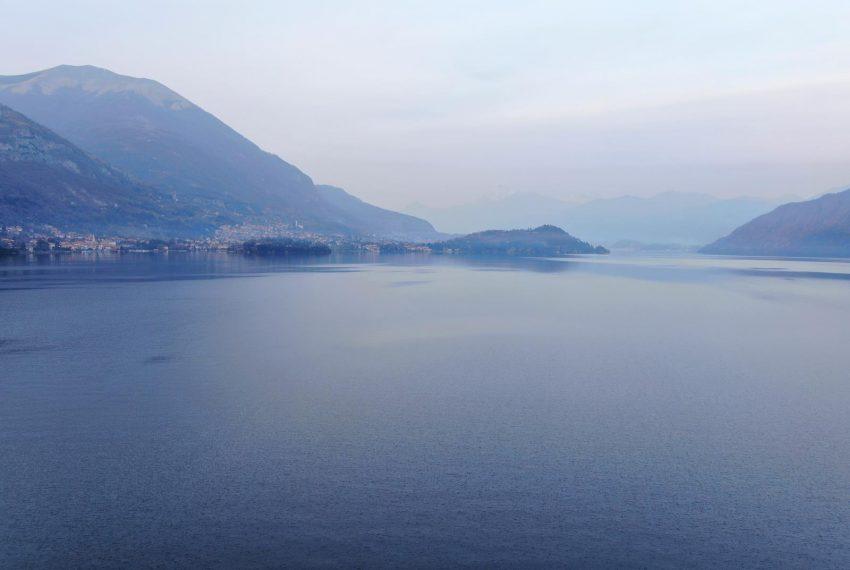 1. Lake Como beautiful view from Lezzeno apartment
