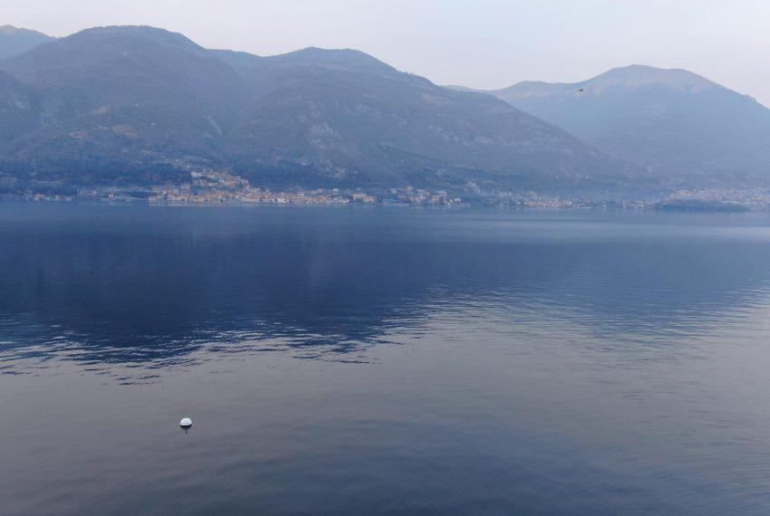 1. Lake Como view apt for holiday