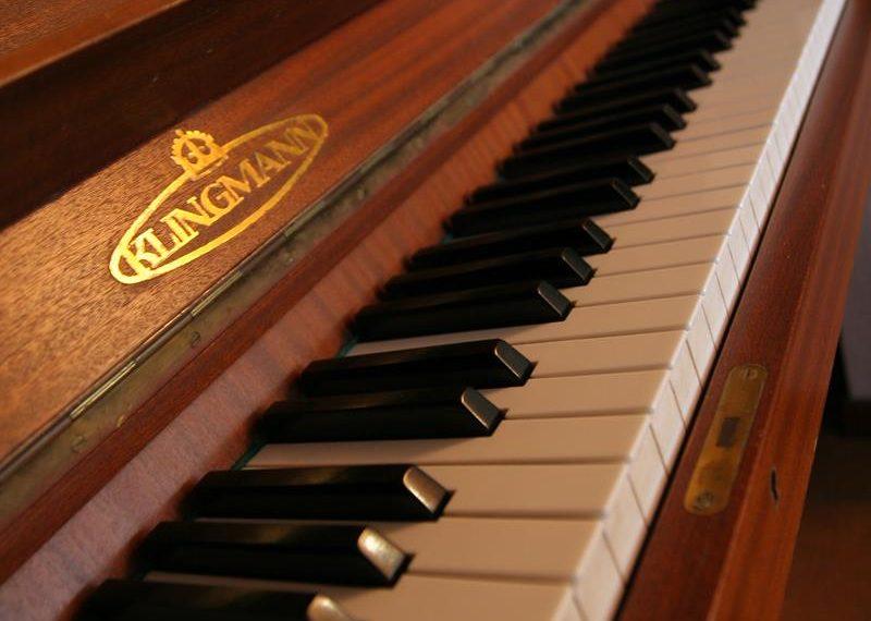 3 Sala TV Pianoforte
