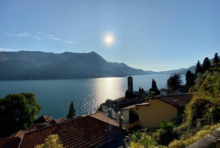 3. Stunnig apartment Lake Como - Carate Urio