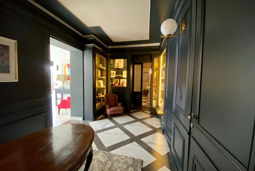 35. Beautiful apartment for holiday Lake Como