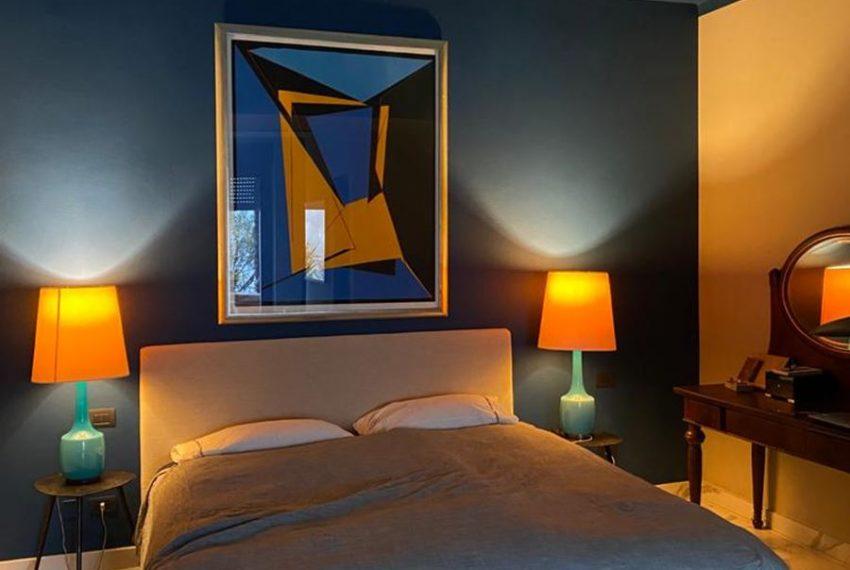 38.Luxury bedroom apt for rent - Lake Como