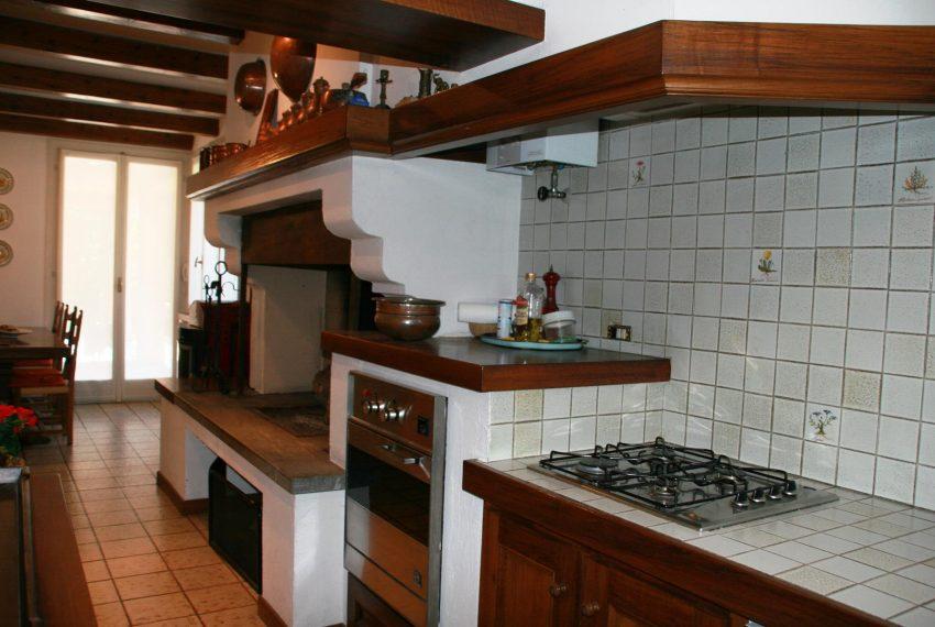 4 Cucina 3