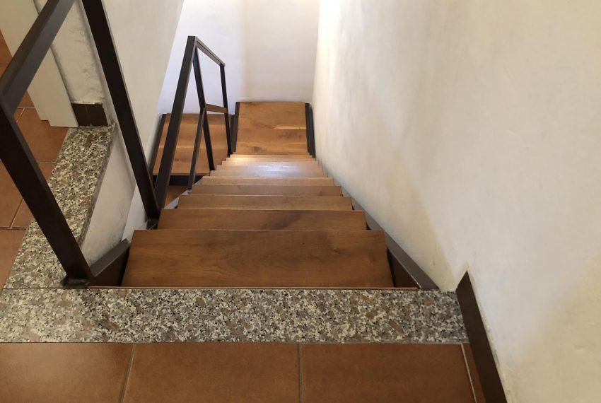 5. few steps apartment for holiday Lezzeno