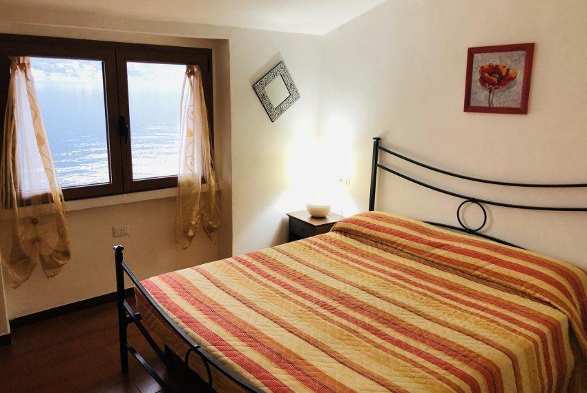 8. Double room Lezzeno apt near Bellagio