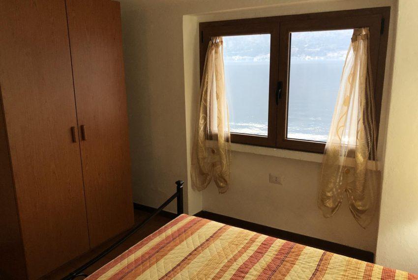 8. Nice apartment in Lezzeno Lake Como