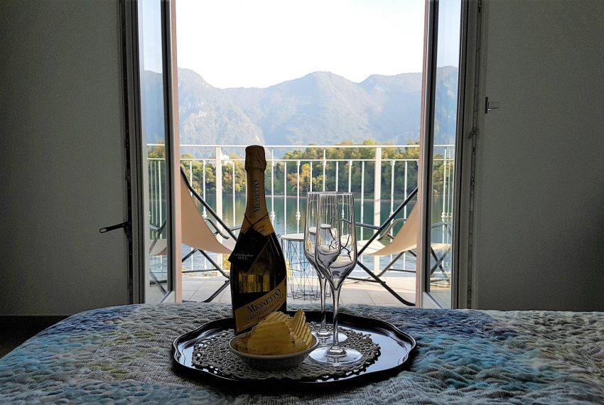 12. Enjoy your time Villa Lake Como