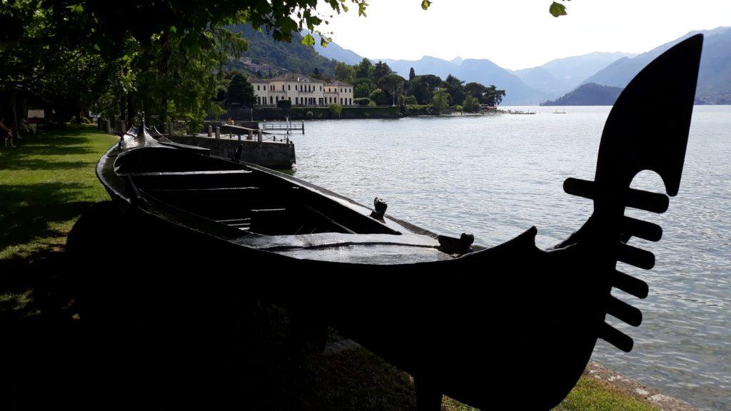 Vacanze sul Lago di Como