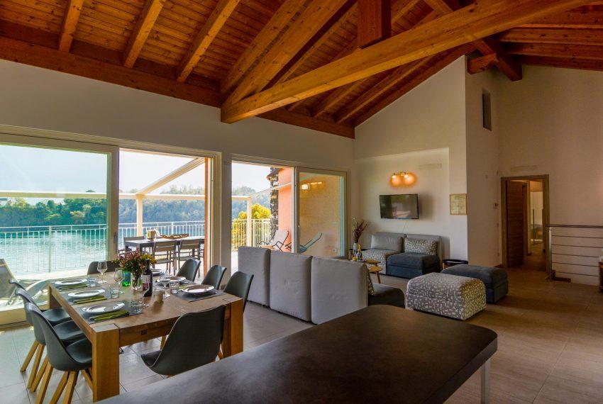 28. Luxury Villa On Lake Como
