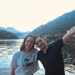 Gardenia apartment Lake Como