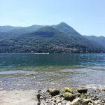 Urio beach